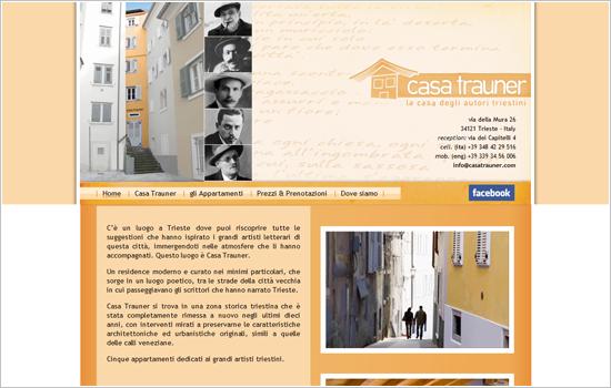 casatrauner_web