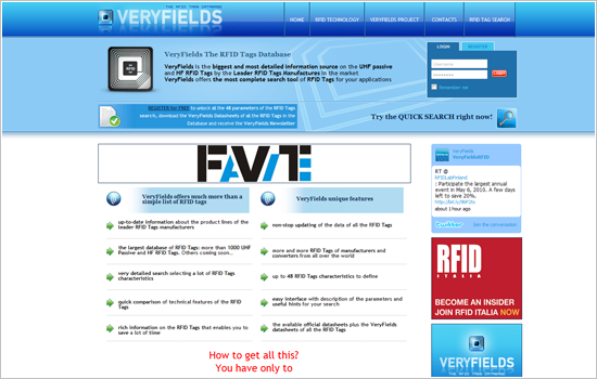 veryfields_web