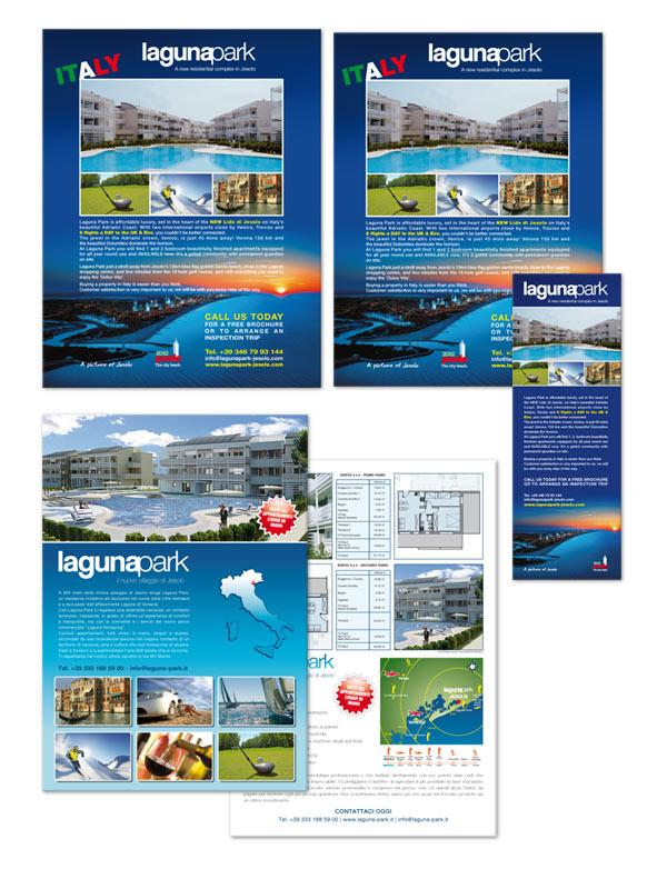 lagunapark-ads