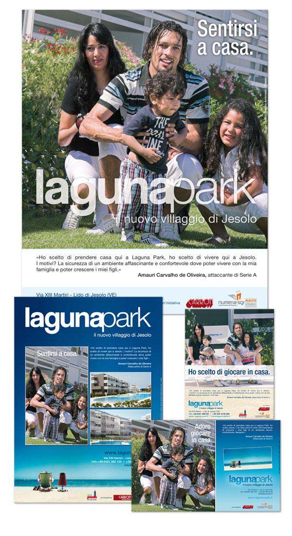 lagunapark_amauri