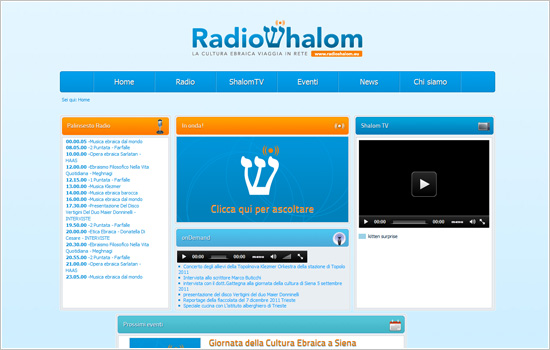 radioshalom_web