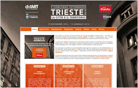 ts2012_web