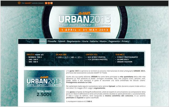 urban2013_web