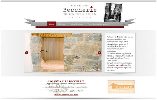 beccherie_web