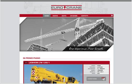 eurocrane_web