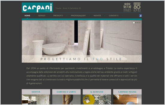 carpani_web