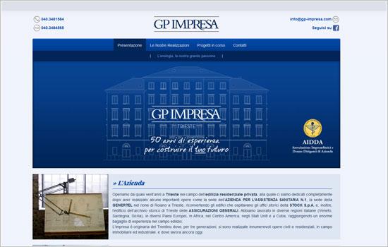 gpimpresa_web