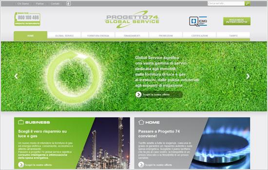 progetto74_web